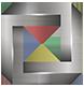 Ridgeback Engineering Supplies-Machine Tool Accessories and Industrial Supplies