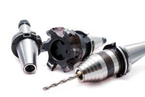 Tooling Systems Ridgeback Engineering Supplies